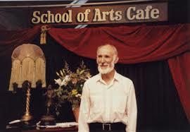 Bill Stephens School of Arts