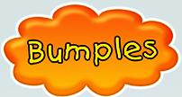 Bumples Logo
