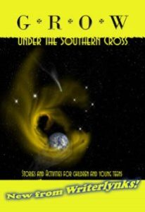 Grow Under the Southern Cross